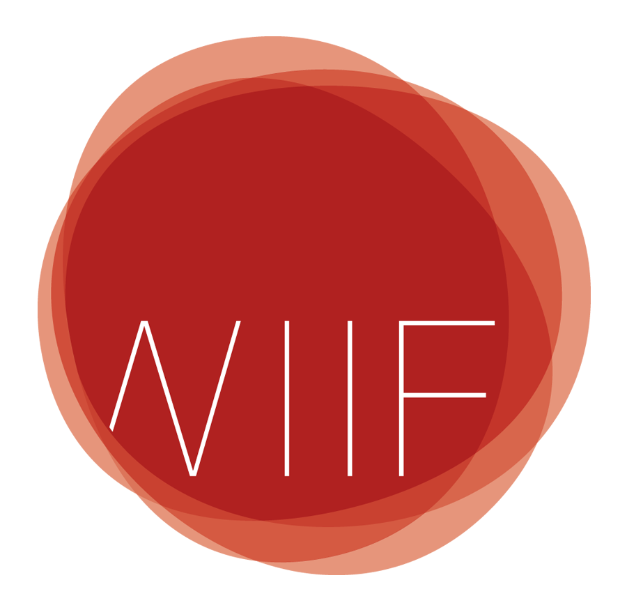 More about WIIF GmbH