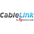 More about Cablelink