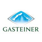 More about Gasteiner