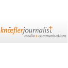 More about Knoefler Journalists