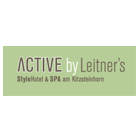 More about Active by Leitner´s