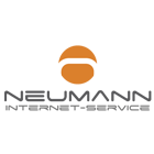 More about IS Neumann