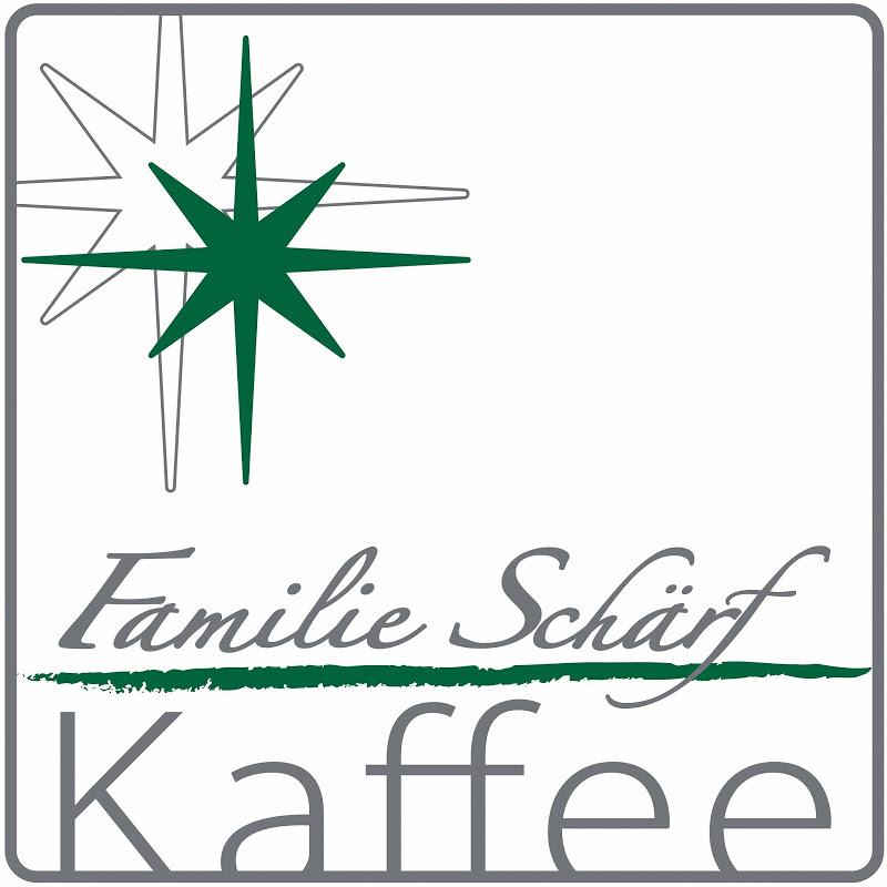More about Familie Schärf