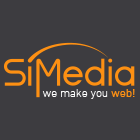 More about Simedia