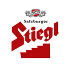 More about Stiegl